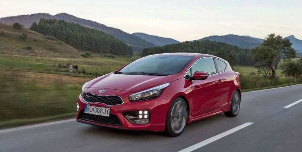 kia ceed slovakia test drive (3)