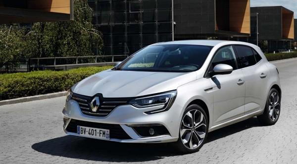 new Renault Megane 2016 (1)