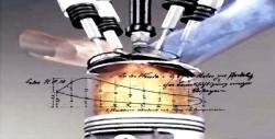 AVL Combustion Measurement - Main Image 1
