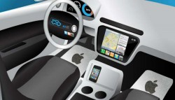 Aplle-iCar-Interior-HD