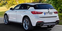 BMW-URBAN-CRUISER-2 (1)