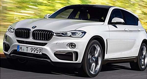 BMW-URBAN-CRUISER-2 (2)