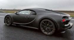 BugattiChironMule-00