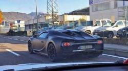 BugattiChironMule-03