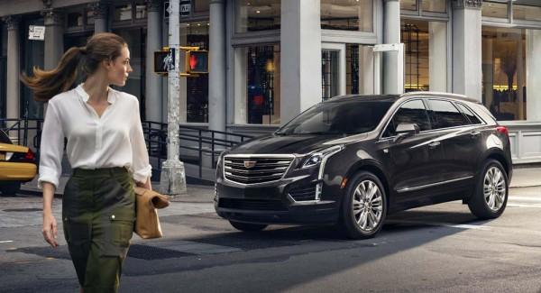 Cadillac-XT5-2016-933