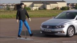 Euro NCAP Adds Autonomous Pedestrian Detection Test-04
