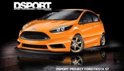 Ford-Fiesta-ST-Sema-2015-1