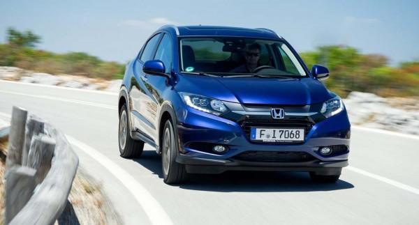 Honda-HR-V_EU-Version_2016_1100 (8)