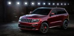 Jeep-Grand-Cherokee-SRT-Night-1