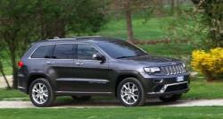 Jeep-Grand_Cherokee_EU-Version_2014_16