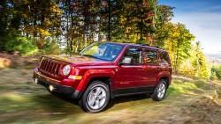 Jeep-Patriot_2014_1600