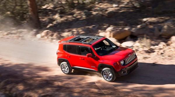 Jeep-Renegade_2015_1000