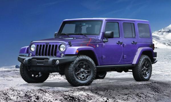Jeep-Wrangler-Backcountry-1