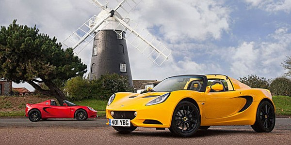 Lotus-Elise-Sport-&-Sport-220-1