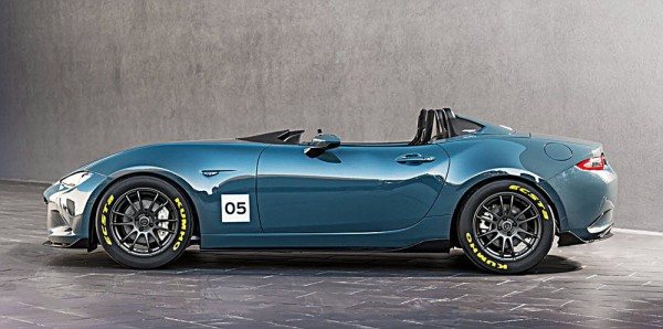 MAZDA-MX-5-SPEEDSTER-2