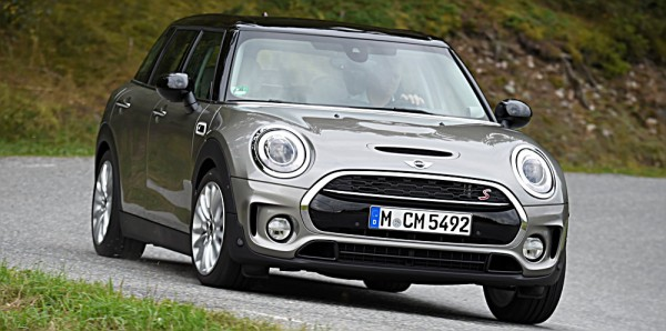 MINI-CLUBMAN-JCW-300+-PS-1