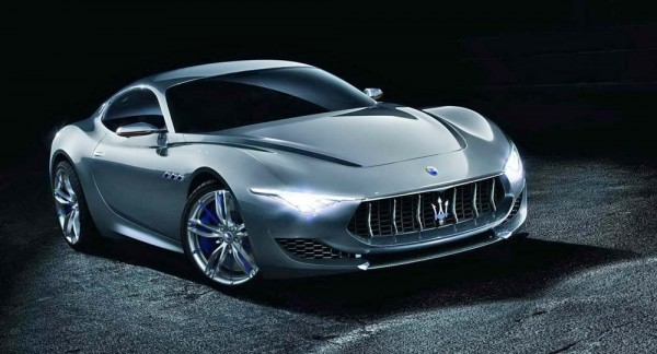 Maserati-Alfieri-13 (1)