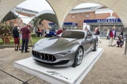 Maserati-Alfieri-22