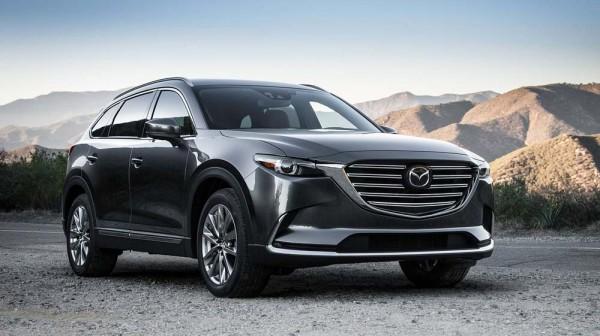 Mazda-CX-9_2016_ (1)