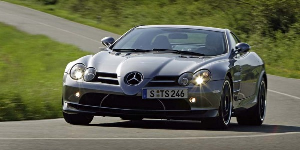 Mercedes-Benz-SLR_722_Edition_2007_1024x768_wallpaper_03