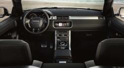 New-Range-Rover-Evoque-Convertible-20