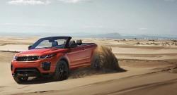 New-Range-Rover-Evoque-Convertible (23)