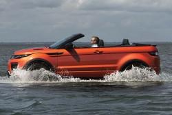 New-Range-Rover-Evoque-Convertible (32)