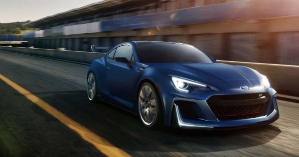 Subaru STI-Performance-Concept (1)