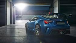 Subaru STI-Performance-Concept (2)