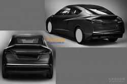 bmw-concept-leaked-patent-design (1)