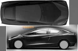 bmw-concept-leaked-patent-design (2)