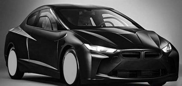 bmw-concept-leaked-patent-design (3)