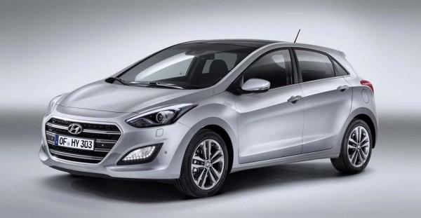 i30 facelift 2015 (1)