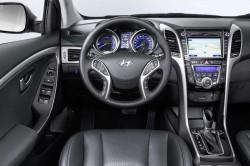 i30 facelift 2015 (2)