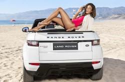 range-rover-evoque-cabri-naomi-harris (13)