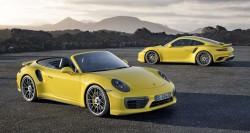 2017-Porsche-911-Turbo-S (10)