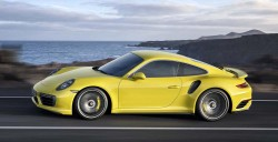 2017-Porsche-911-Turbo-S (8)