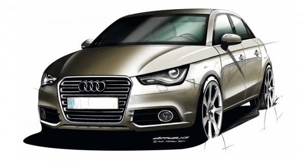 Audi-A1_Sportback_2012_1000