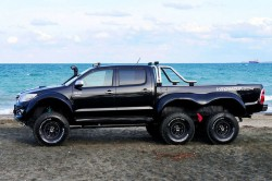 Toyota-Hilux-6x6-VROMOS-4