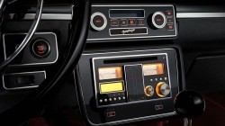 bilenkin-vintage (11)