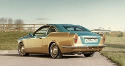 bilenkin-vintage (18)