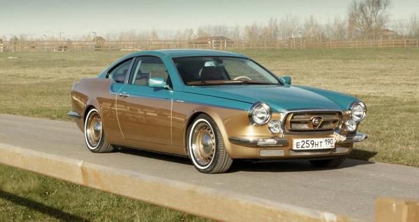 bilenkin-vintage (2)