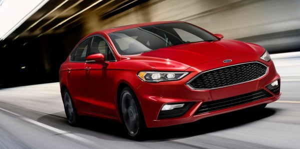 FORD-FUSION-2016-1