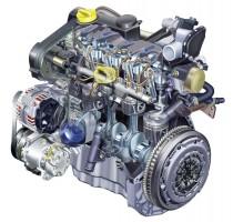 Renault_13076_global_en