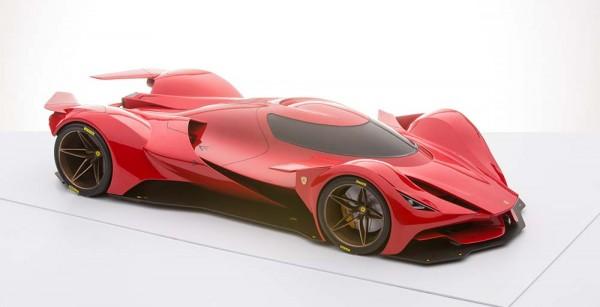 Futuristic Piero T2 LM (10)