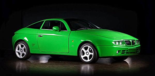 Lancia-Hyena-Zagato-1