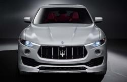 Maserati-Levante_2017_1000 (1)