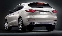 Maserati-Levante_2017_1000 (2)