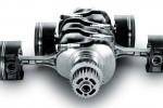 Σε τι διαφέρει ένας μπόξερ από έναν επίπεδο κινητήρα;