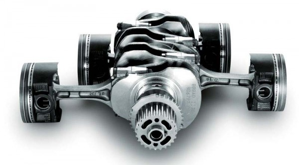 boxer-flat-engine (3)